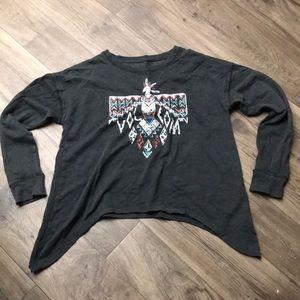 Volcom Phoenix Sweatshirt